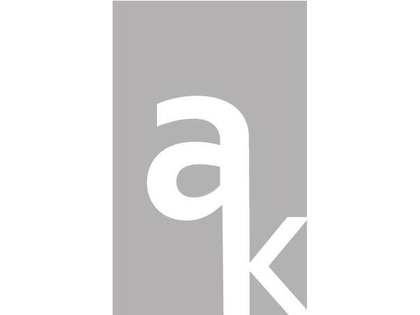 B ro f r grafik und innenarchitektur aussteller come 2016 - Innenarchitektur coburg ...